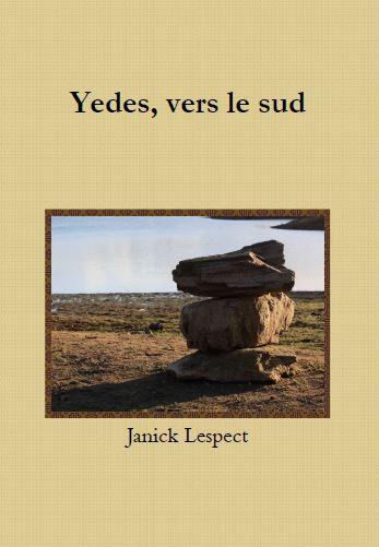 Janick Lespect