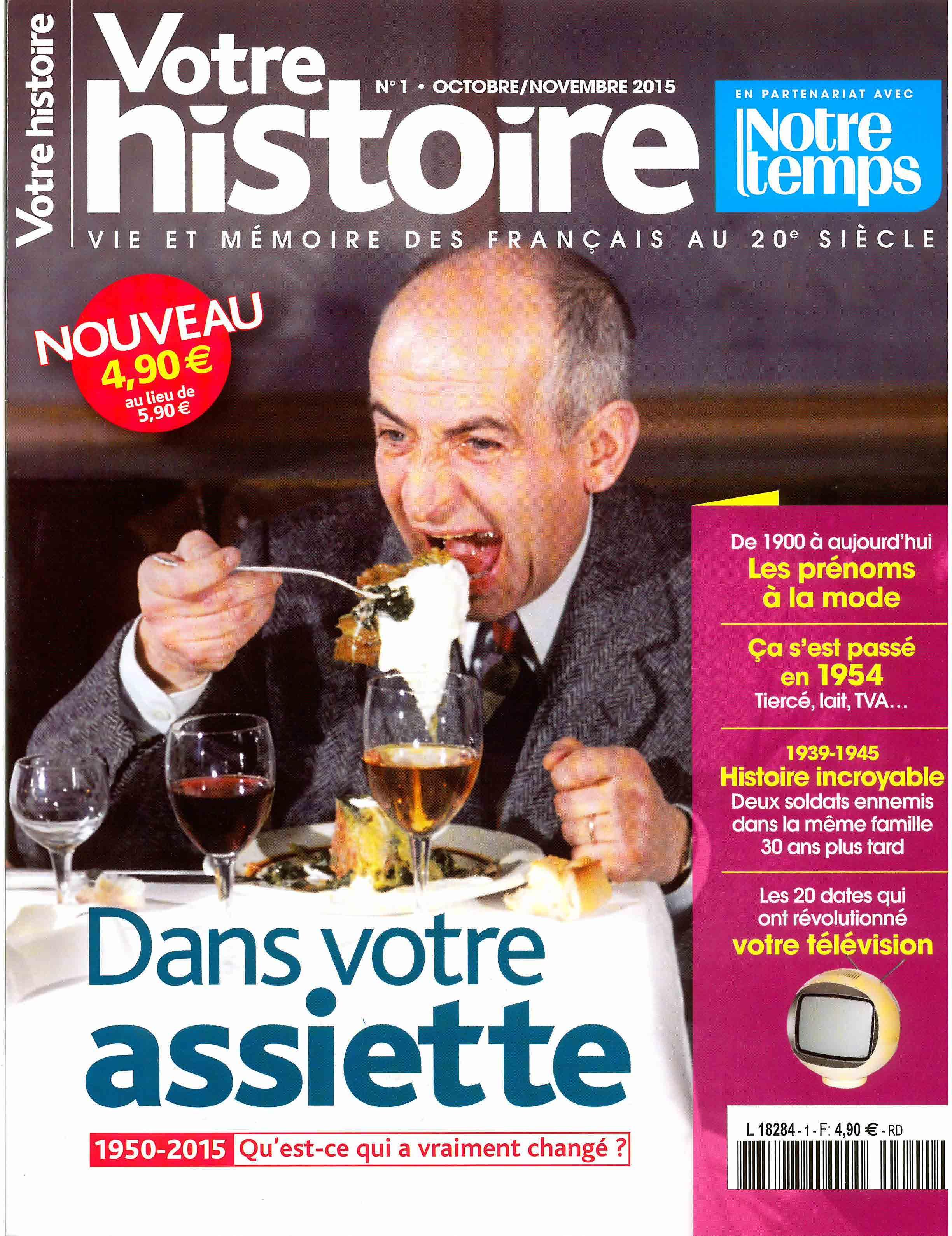 votre_histoire_09-2015_page_1.jpg