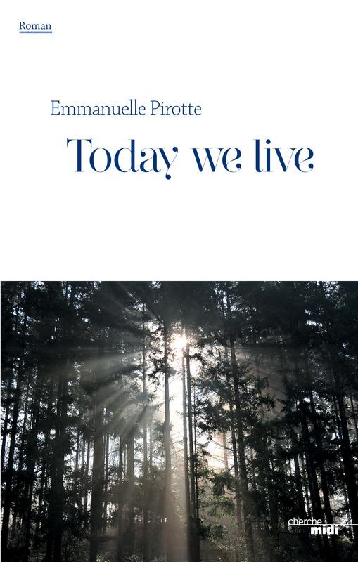 today_we_live.jpg