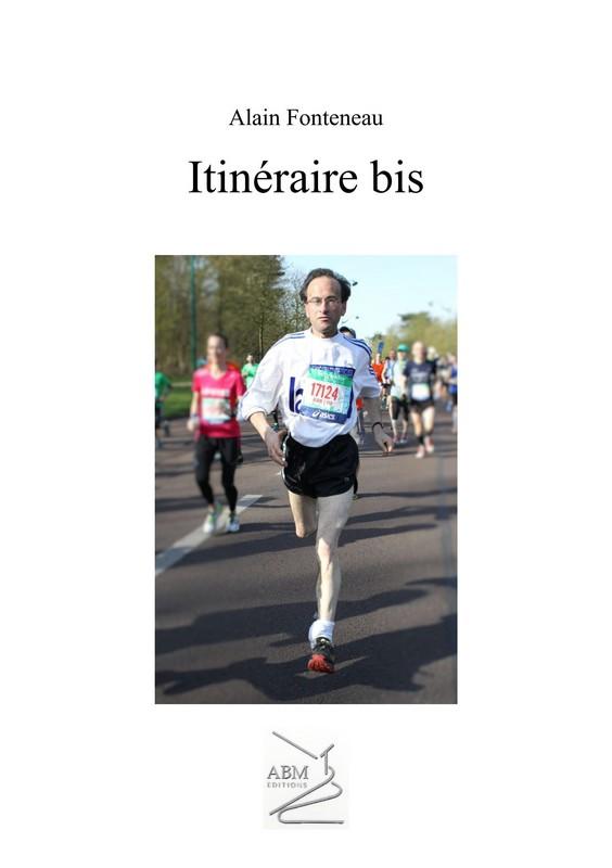itinerairebis-couvreduct1.jpg