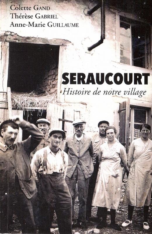 seraucourt_reduite.jpg