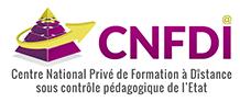 CNFDI