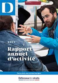 rapport_de_fe_nseur_des_droits_2017-1-1.jpg