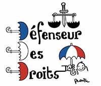 rapport_de_fe_nseur_des_droits_2017-2.jpg