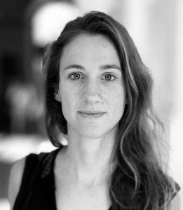 Hélène Blockelet, écrivain public biographe en Bretagne