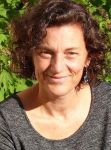 Sylvie Macquet