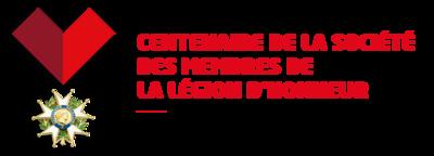 logo SMLH